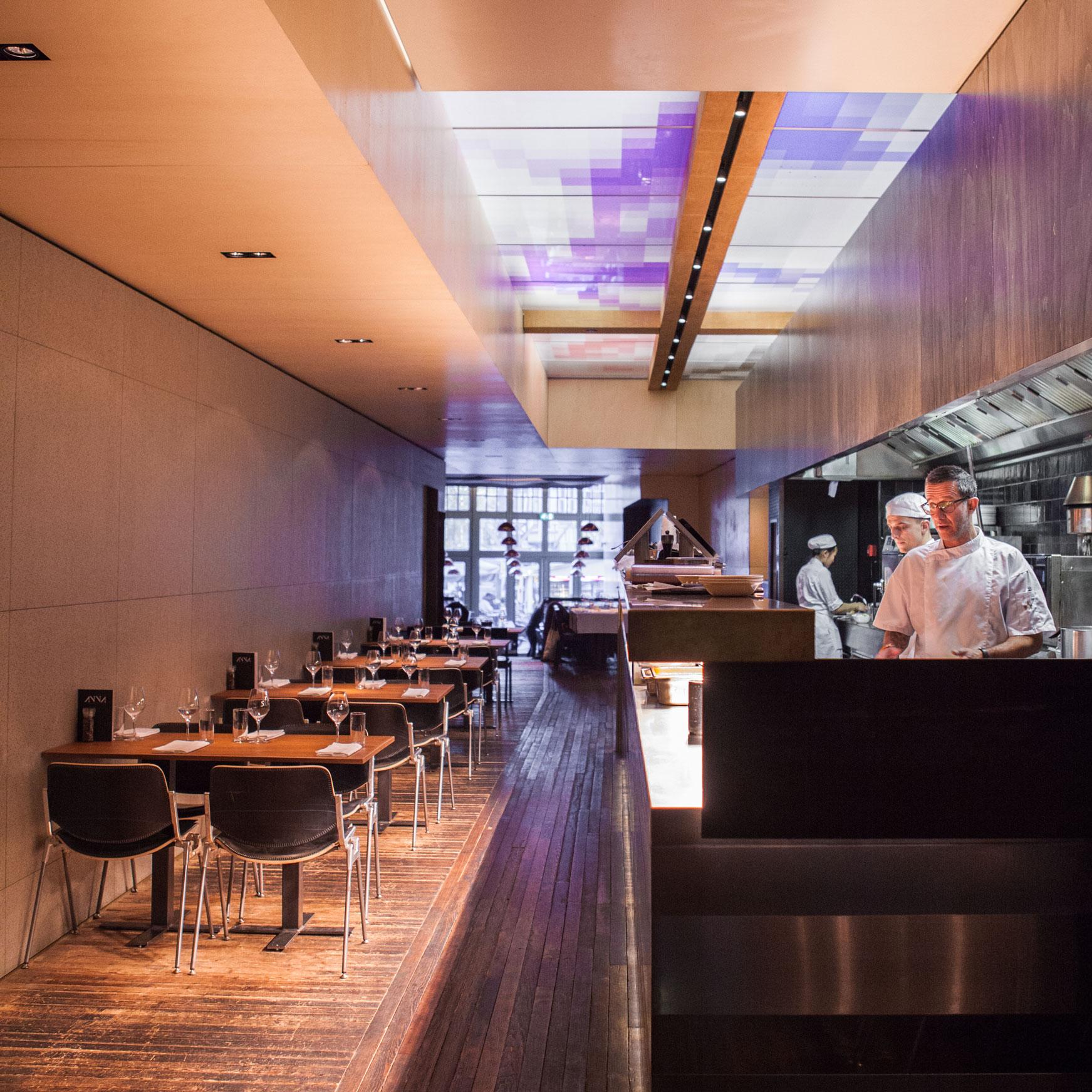 restaurant-anna-amsterdam-04
