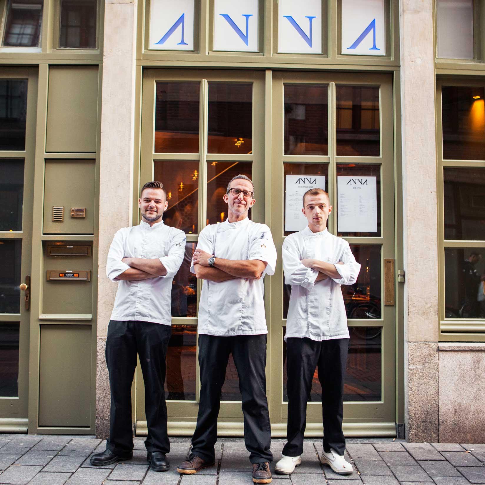 restaurant-anna-amsterdam-06